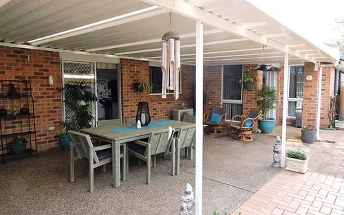 67 Reeves Street, Narara NSW 2250