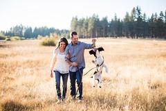 Granlibakken Tahoe Venue Spotlight - https://t.co/XM28S34Xrs https://t.co/Kyp7Z3uta8 (Nemus Photography) Tags: wedding photography family engagement portrait photographer tahoe reno lake carson city photographers portraits