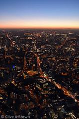 DSC_0947w (Sou'wester) Tags: london theshard view panorama landmarks city cityscape architecture stpaulscathedral toweroflondon canarywharf londoneye bttower buckinghampalace housesofparliament bigben