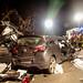 Tödlicher Unfall L3017 Hofheim-Wallau 30.11.16