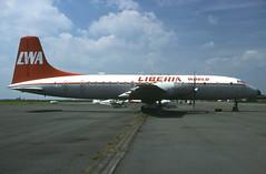 OO-YCH (Liberia World) (Steelhead 2010) Tags: liberiaworld bristol 175 britannia cargo ost ooreg ooych