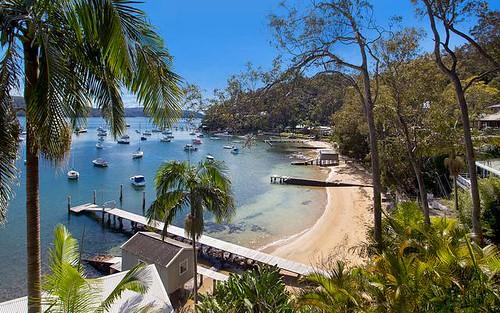 26 Paradise Avenue, Avalon Beach NSW 2107