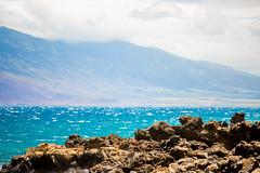 Good Directions (Thomas Hawk) Tags: hawaii maui wailea fav10