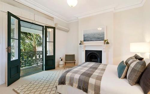 51 Union Street, Mcmahons Point NSW 2060
