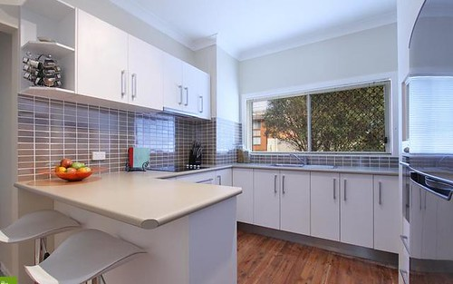 1/30 Smith Street, Wollongong NSW 2500