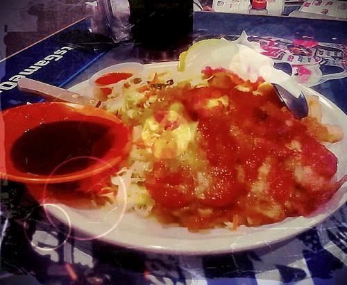 https://foursquare.com/v/restoran-murni-discovery/4b06999ff964a52091ed22e3 #holiday #travel #trip #food #Asia #Malaysia #selangor #petalingjaya #foodmalaysia #旅行 #度假 #美食 #亚洲 #马来西亚 #雪兰莪 #八打灵再也 #马来西亚美食