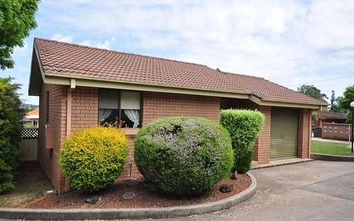 1/66 Icely Rd, Orange NSW 2800