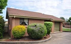 1/66 Icely Rd, Orange NSW