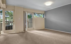 11/41 William Street, Double Bay NSW