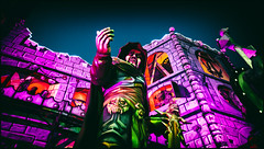 _SG_2016_10_8008_1_IMG_6041 (_SG_) Tags: schweiz suisse switzerland basel jahrmarkt fair baslerherbstmesse festival carnival autumn karussell carousel carrousel merrygoround merry go round riesenrad mss 543 herbschtmss basler herbstmesse baselautumnfair