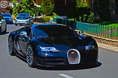 Bugatti Veyron SS 16.4 (Samuele Trevisanello) Tags: bugatti veyron 164 supersport ss super sport veyronss black amazing car hypercar power cars supercar supercars monaco montecarlo monte carlo dream dreamcar worldcars auto veicolo sportiva allaperto gare automobilistiche corsa nikond d3200