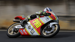 Southern Downs Road Racing (Alan McIntosh Photography) Tags: action sport motorsport motorcycle
