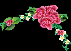 كرم الله الإنسان وفضله على كثير من خلقه (e279c75b5733ea5526b1358d3e766996) Tags: كرم الله الإنسان وفضله على كثير من خلقه
