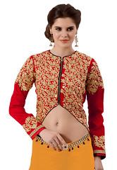 1032 (surtikart.com) Tags: saree sarees salwarkameez salwarsuit sari indiansaree india instagood indianwedding indianwear bollywood hollywood kollywood cod clothes celebrity style superstar star
