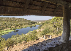 Eileen Orpen Dam (Sheldrickfalls) Tags: orpendam eileenorpendam krugernationalpark kruger krugerpark southafrica