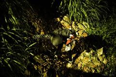 Morador De Rua - Por Marco Soares-13 (Shukster Estdios) Tags: morador de rua mendigo street pessoas pobreza miseria fome realidade photo foto brasil saopaulo choro angustia jornalismo ong