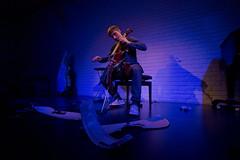 JTS_9916 Artte Ecce Cello (Thundershead) Tags: cello