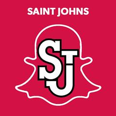 gs_SnapTiles_SJU (Get Schooled) Tags: snapchat thumbnail