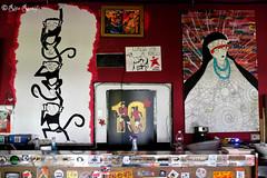 Roma. Marconi. Ex-cinodromo. CSOA Acrobax. Street art-sticker art (R come Rit@) Tags: italia italy roma rome ritarestifo photography streetphotography streetart arte art arteurbana streetartphotography urbanart urban wall walls wallart graffiti graff graffitiart muro muri streetartroma streetartrome romestreetart romastreetart graffitiroma graffitirome romegraffiti romeurbanart urbanartroma streetartitaly italystreetart contemporaryart artecontemporanea artedistrada sticker stickers stickerart stickerbomb stickervandal slapart label labels adesivi signscommunication roadsign segnalistradali signposts trafficsignals marconi excinodromo csoaacrobax csoa acrobax