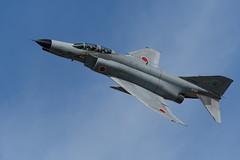 DSC_6870.jpg (kenichi0213) Tags:  jasdf     airshow japan gifu nikon nikkor d500
