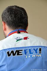201002ALAINTR14 (weflyteam) Tags: wefly weflyteam baroni rotti piloti disabili fly synthesis texan airshow al ain emirati arabi uae