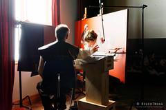 20161112-75-Tim's Vermeer mirror technique (Roger T Wong) Tags: 2016 australia hobart mona museumofoldandnewart ontheoriginofart rogertwong sel1635z sony1635 sonya7ii sonyalpha7ii sonyfe1635mmf4zaosscarlzeissvariotessart sonyilce7m2 tasmania art exhibition