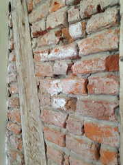 Madame John's Legacy, New Orleans LA (Deep Fried Kudzu) Tags: madame johns legacy museum new orleans louisiana brick