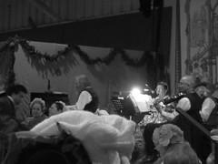 Dickens Fair November 2016 (marianme) Tags: dickens fair cow palace san francisco california november 2016