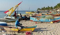 Pemba, Dhow harbour, Moambique (Sekitar) Tags: afrique africa mosambik moambique mozambique pemba dhow harbour