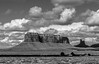 Autumn Afternoon, Monument Valley (Rod Heywood) Tags: monumentvalley arizona add tags beta navajo nation utah american west timeless iconic mesas buttes westerns cowboy country sandstone desert scenic clouds cumulous blue skies landscape western monument valley tribal shadows settlement dramaticsky anseladams afternoon shadow