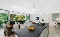 18/2-4 Newhaven Place, St Ives NSW