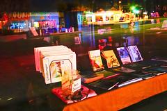 DSC05782.jpg (mcreedonmcvean) Tags: 20161130 northloop theepoch24hourcoffeeshop barsansrestaurants interestinggames revived1960stripmall