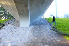 Greyery And Greenery (eddi_monsoon) Tags: threesixtyfive 365 selfportrait selfie self portrait