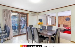 8/93 Chewings Street, Scullin ACT