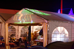 """CCCamp 2015 (043) • <a style=""""font-size:0.8em;"""" href=""""http://www.flickr.com/photos/36421794@N08/20352727218/"""" target=""""_blank"""">View on Flickr</a>"""