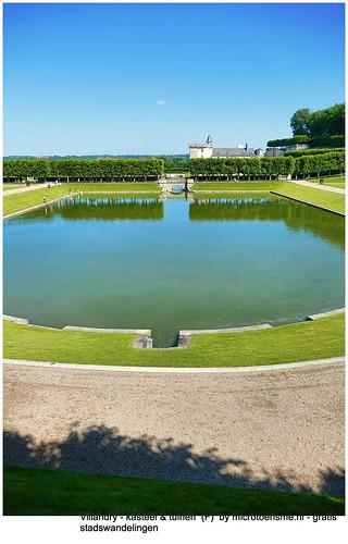 1506 Villandry kasteel 152 by microtoerisme.nl  gratis stadswandelingen