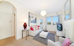 6/328 Edgecliff Road, Woollahra NSW