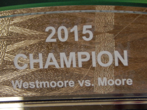 "moore vs. westmoore september 4 2015 • <a style=""font-size:0.8em;"" href=""http://www.flickr.com/photos/134567481@N04/20546803374/"" target=""_blank"">View on Flickr</a>"