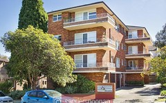 9/42-44 Macquarie Place, Mortdale NSW
