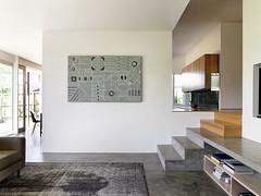 Коттедж в Австралии от Preston Lane Architects