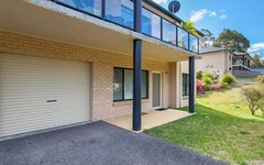 15/24 Bulls Garden Road, Whitebridge NSW