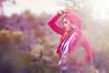 Turban (adesamfoto) Tags: friends love nikon hijab portraiture turban cantik gadis samfoto nikon70200mmf28 nikond300 adesamfoto