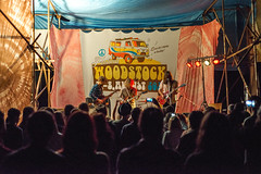 "Woodstock 2015 • <a style=""font-size:0.8em;"" href=""http://www.flickr.com/photos/101973334@N08/20951914573/"" target=""_blank"">View on Flickr</a>"