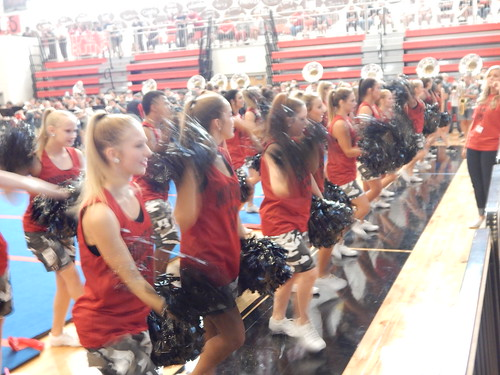 "moore vs. westmoore september 4 2015 • <a style=""font-size:0.8em;"" href=""http://www.flickr.com/photos/134567481@N04/20981367300/"" target=""_blank"">View on Flickr</a>"