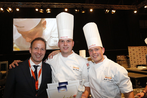 ris-Bocuse d'Or 241