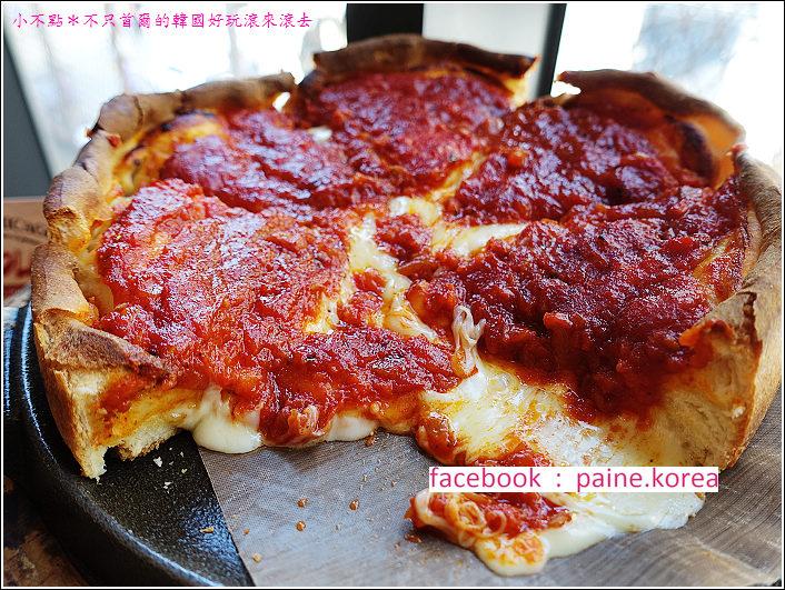 弘大original chicago pizza (24).JPG