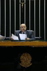 _MG_3934 (PSDB na Câmara) Tags: brasília brasil deputados diário tucano psdb ética câmaradosdeputados psdbnacâmara