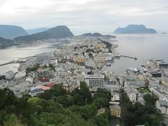 IMG_1154 (alessio.marseglia) Tags: viaggio norvegia