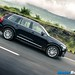 2015 Volvo XC90 Review
