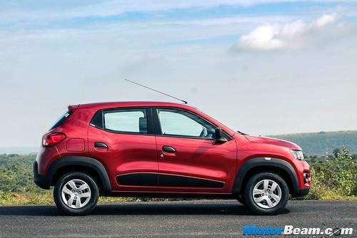 2015-Renault-Kwid-10